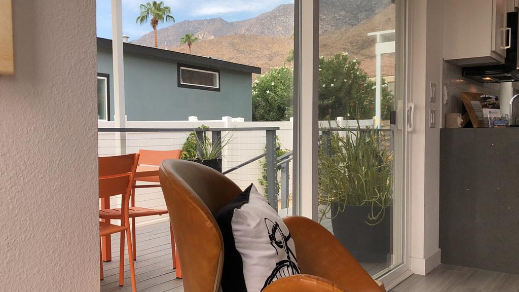 Creating an Energy-Efficient Home – A Checklist