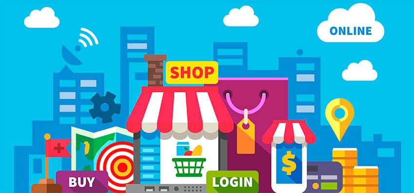 How can you trust a webshop? Find out here
