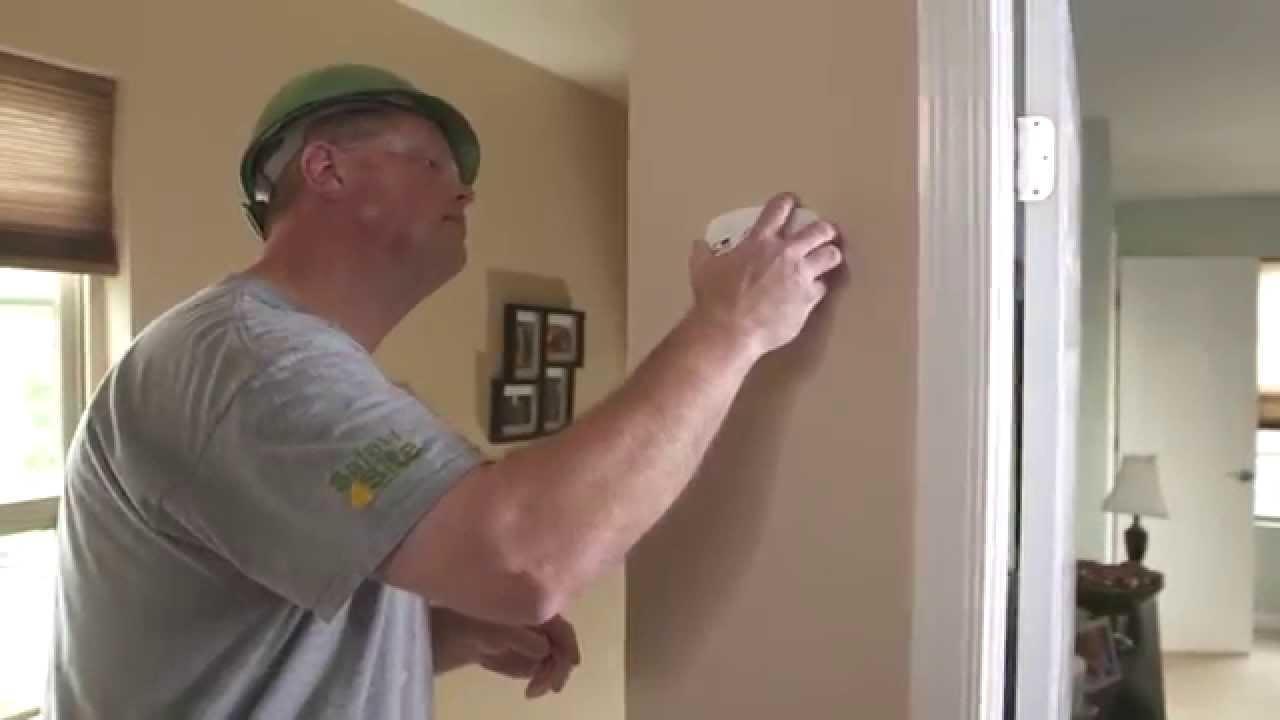 Carbon Monoxide Detectors: How to Protect Your House Against Fire