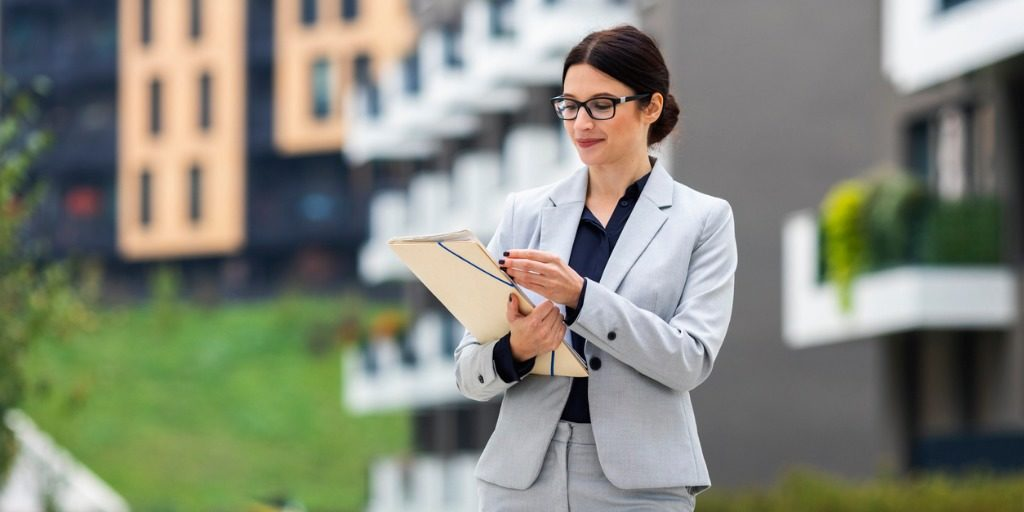 3 Tips and Tricks for Real Estate Agents for 2020