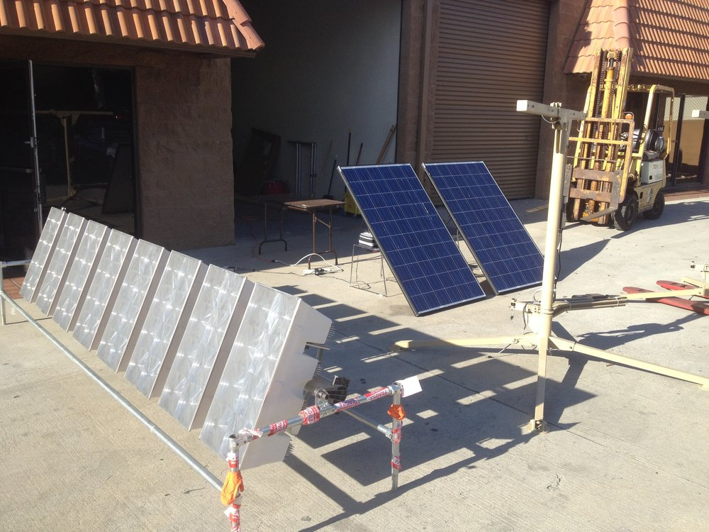 Should You Offset Your Electricity Bill With Solar?