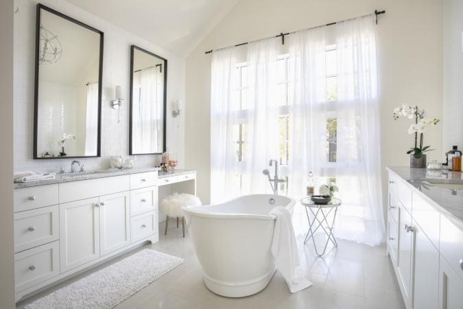 Mirror Placement in the Home – All you Need to Know