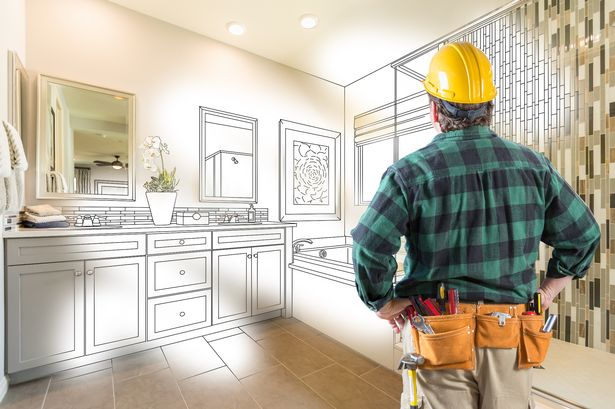 Which Home Improvements Should You Prioritize?