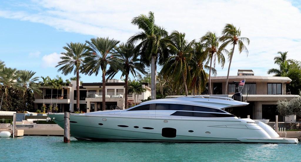 Where Should You Live in Miami?
