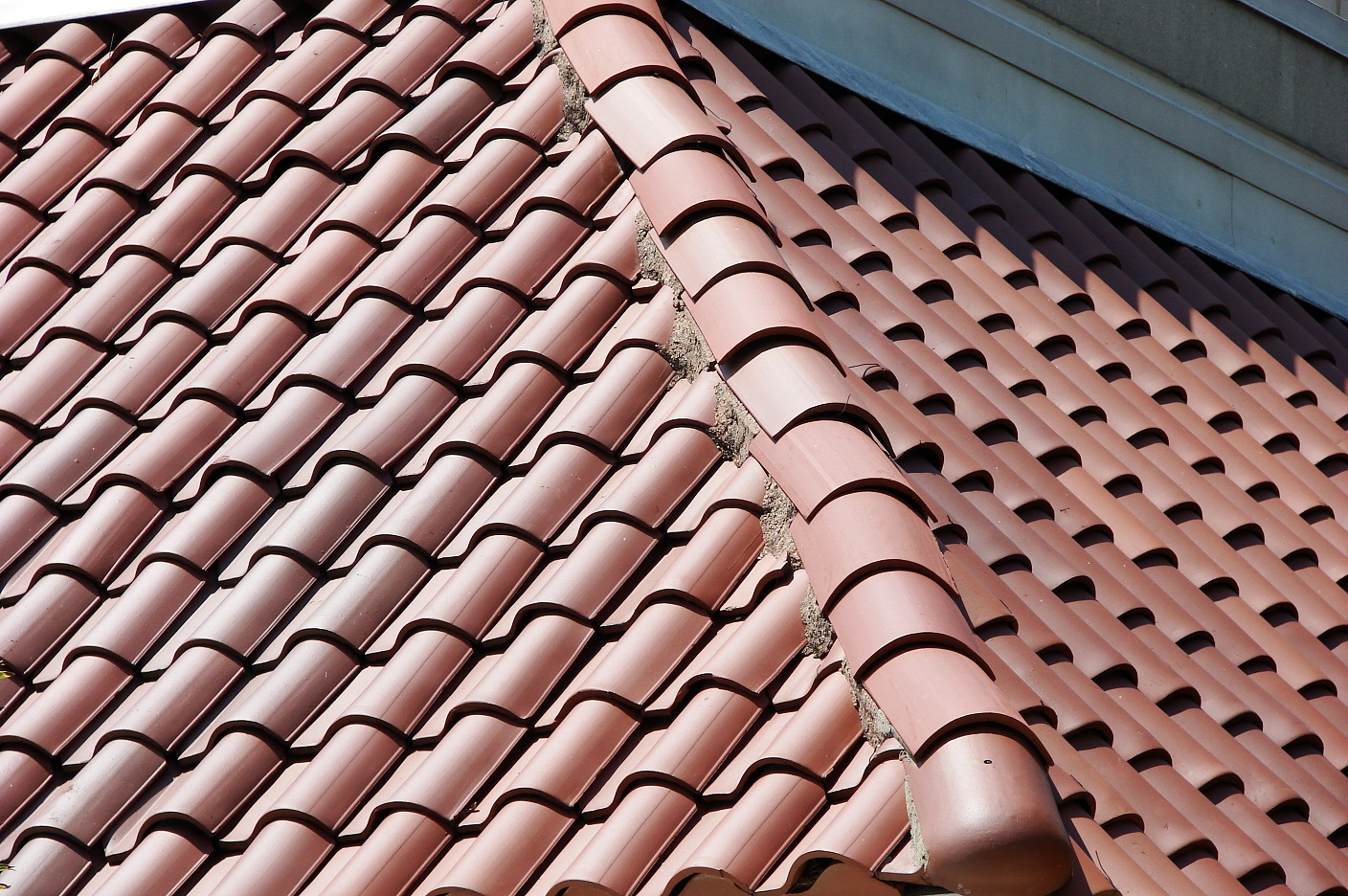 What Are the Different Styles of Tile Roofing?