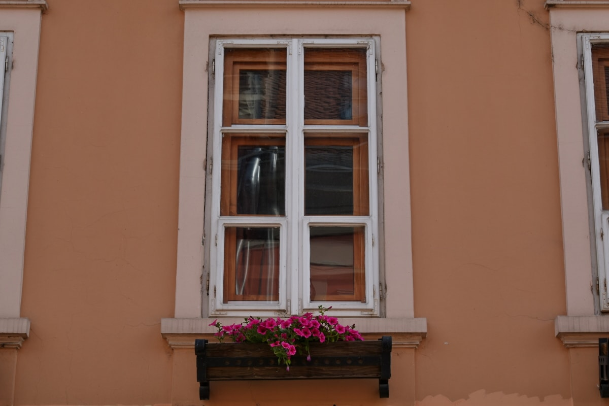 Here is why you need to consider Upgrading your Home Windows