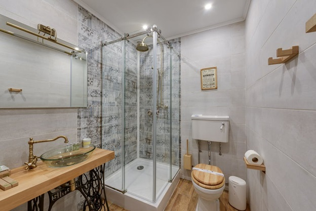 Top 6 Ways to Spruce up Your Bathroom